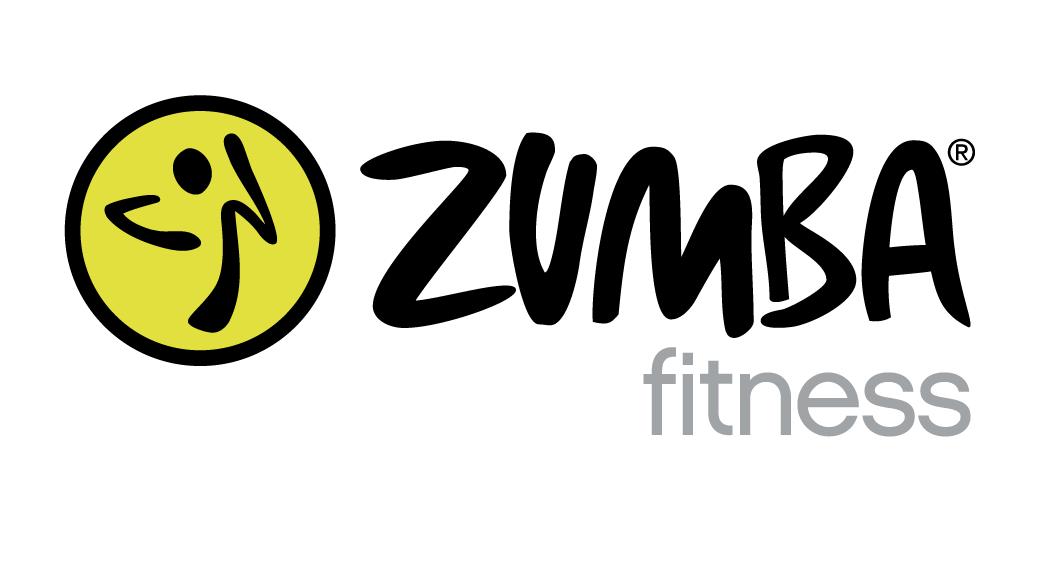 Zumba® Fitness bei Tanzschule Tanz Eleganz in Baar / Zug