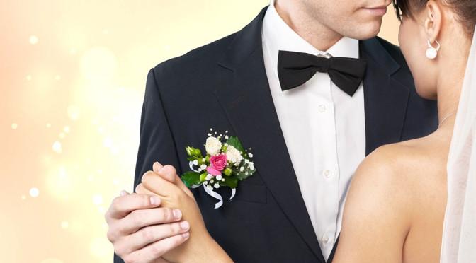Hochzeitstanz_92366050_1038px