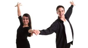 Workshops in der Tanzschule Tanz Eleganz in Baar / Zug